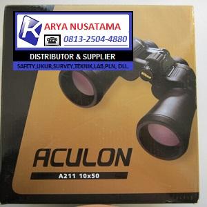 Jual TeropongJual Teropong Alam ACULON A211 8X42 di Surakarta Alam ACULON A211 8X42 di Surakarta