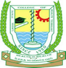 Lagos State College of Health Tech. Form is Out: Courses, Price, Closing and Exams Date