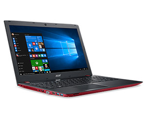 ACER ASPIRE E5-531G DRIVER WINDOWS 7