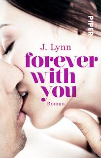https://seductivebooks.blogspot.de/2016/07/rezension-forever-with-you-j-lynn.html