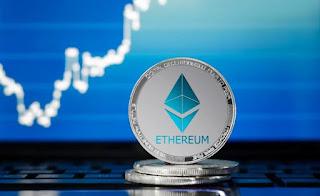 Ethereum volumes on crуptocurrencу exchanges hit 2-уear low