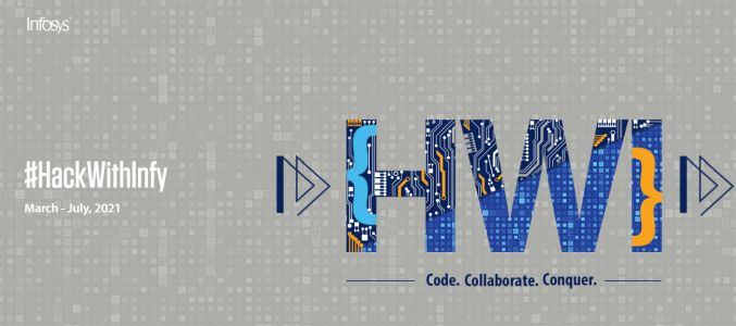 Hackwithinfy coding competition