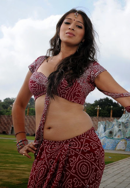 Rai Lakshmi Hot HD Wallpapers