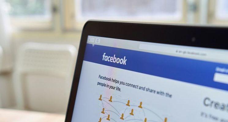 Begini Cara Menyimpan Video dari FB Secara Mudah dan Praktis!