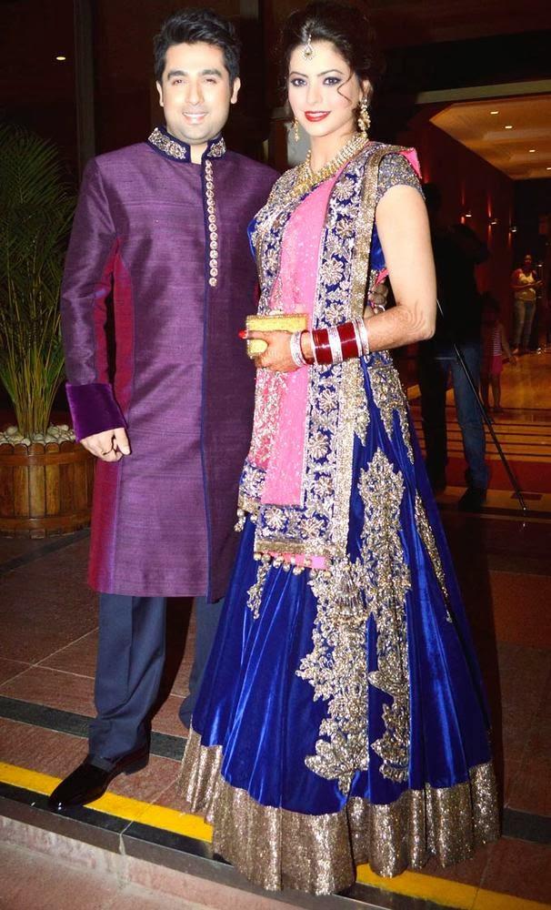 http://1.bp.blogspot.com/-ohAuqpZUscE/UsGAfi9d1cI/AAAAAAAAOf4/63oYi9MrmVw/s1600/tv-actress-aamna-sharif-wedding-photos+(44).jpg Aamna Sharif Wedding