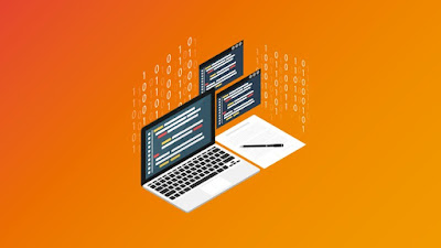 Best Online Courses to learn Web Scrapping using Python