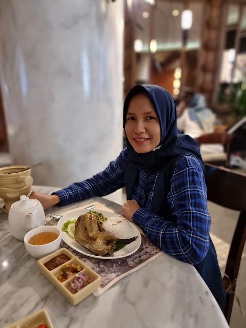 Restoran Bebek