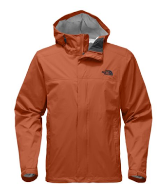 Men's Venture 2 Jacket - SALE