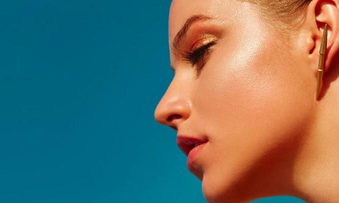 Πώς να αντιμετωπίσετε το λιπαρό δέρμα