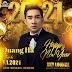Ca sĩ Quang Hà sẽ hội ngộ khán giả Sky Lounge nhân dịp đầu năm mới