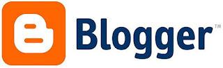 La mejor opción para iniciar un blog sin mucho dinero, y con muchas facilidades, es sin duda Blogger.