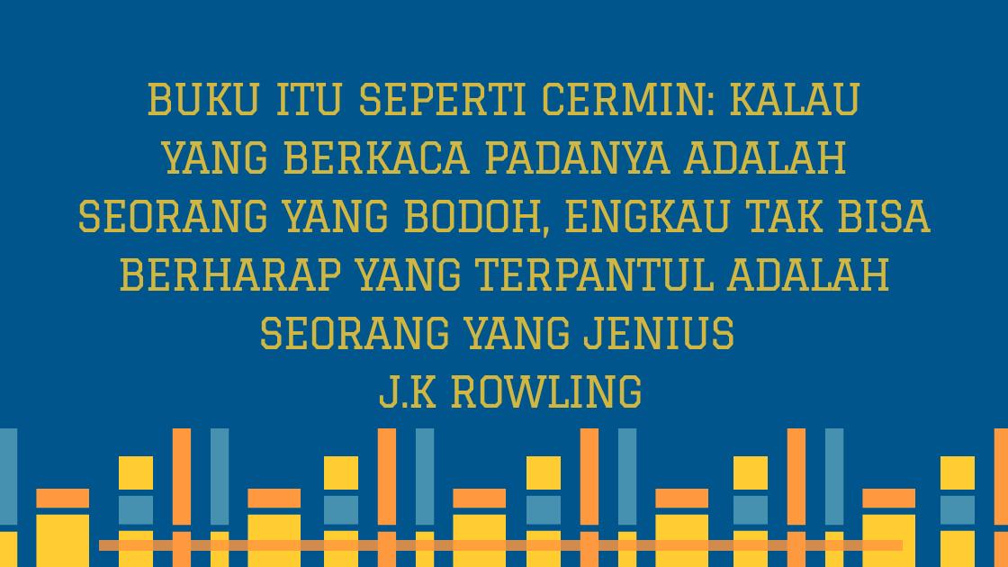Quote bukub