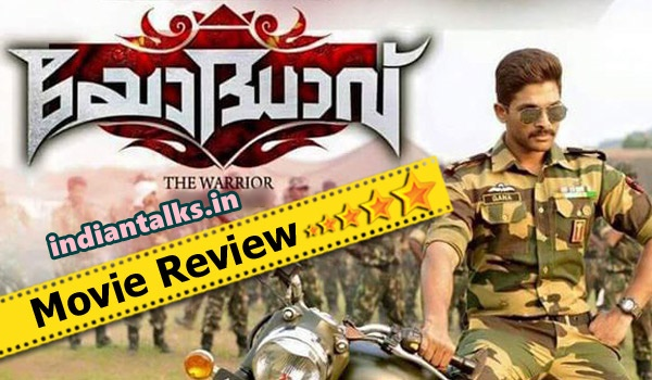 Yodhavu-Movie-Review-Rating-Hit-Talk
