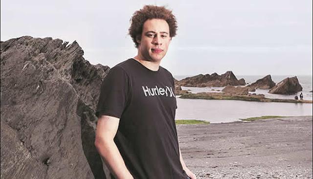 Marcus Hutchins, especialista que parou o WannaCry pode pegar 40 anos de prisão.