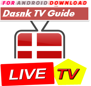Download Android DanskTV Guide IPTVPro LITE IPTV Television Apk -Watch Free Live Cable TV Channel-Android Update LiveTV Apk  Android APK Premium Cable Tv,Sports Channel,Movies Channel On Android.