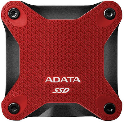 Adata SD600Q 480 GB