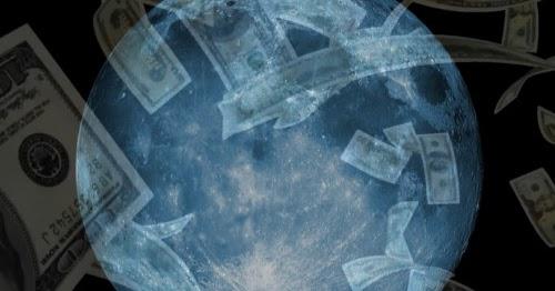 Финансовый гороскоп на неделю с 8 по 14 июня 2020 года Фото энергия энергетика Эзотерика числа Финансовый гороскоп первая помощь негатив знаки зодиака деньги Гороскоп выбор взгляд богатство бедность