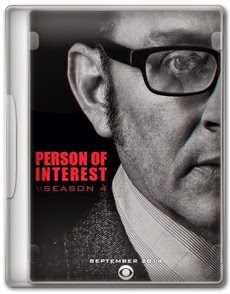 Person of Interest 4 Temporada