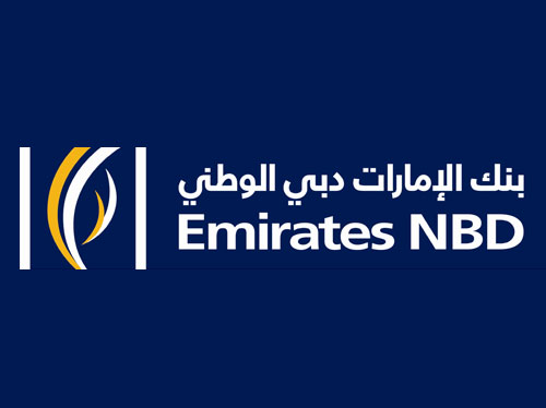 وظائف بنك الإمارات دبي الوطني فى مصر 2021