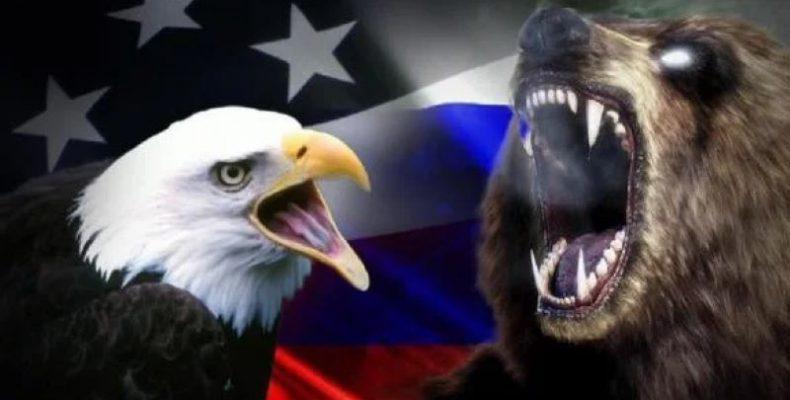Τι σημαίνει για την Ελλάδα όταν είναι κακές οι σχέσεις ΗΠΑ-Ρωσίας