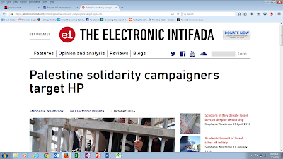 https://electronicintifada.net/content/palestine-solidarity-campaigners-target-hp/18236