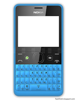 latest Nokia 210 flash file Free Download.Solve your Nokia mobile phone freezing problem. auto restart, hang. photo will auto remove. download direct flash file