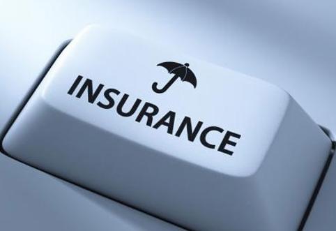 Sudah Tahu Apa itu Asuransi Simplr? Simak Disini!