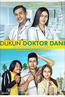 Dukun Doktor Dani Full Movie Online Download