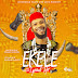MUSIC: EKELE - LYRICAL H.I