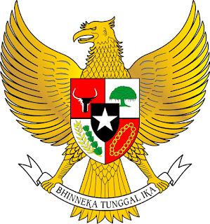 Bibit Perpercahan Di Tubuh Partai Lokal Aceh Pada Pilkada Gubernur-Walikota-Bupati Dan Wakil Di Pemilukada Serentak 2017