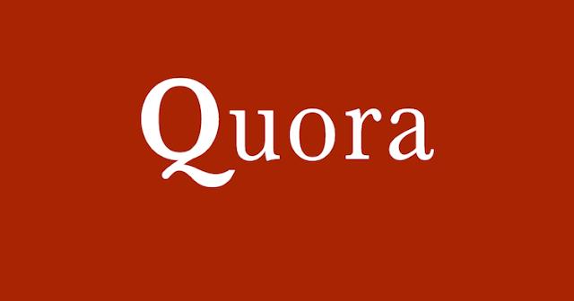 Quora é lançada em espanhol - MichellHilton.com