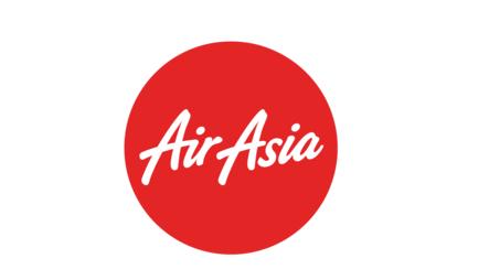 Lowongan Kerja Terbaru Air Asia Bulan Agustus 2019