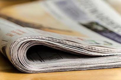 موضوع شامل خاص الجريدة الرسمية للاعلانات القانونية