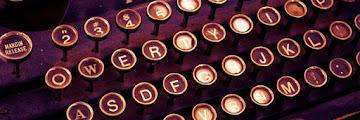 10 Tips Rahasia Buat Kamu yang Lagi Belajar Menulis