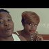 VIDEO | D Moe Ft. Jaco Beats - NIBAKI | Watch/Download