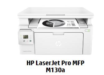 Driver Hp Laserjet 1020 For Mac Os X