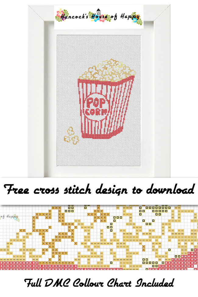 Free movie cross stitch pattern, popcorn cross stitch pattern, free movie lovers cross stitch patterns, cinema stitch patterns, free movie popcorn cross stitch pattern, free popcorn cross stitch pattern, free modern cross stitch pattern, happy modern cross stitch pattern, cross stitch funny, subversive cross stitch, cross stitch home, cross stitch design, diy cross stitch, adult cross stitch, cross stitch patterns, cross stitch funny subversive, modern cross stitch, cross stitch art, inappropriate cross stitch, modern cross stitch, cross stitch, free cross stitch, free cross stitch design, free cross stitch designs to download, free cross stitch patterns to download, downloadable free cross stitch patterns, darmowy wzór haftu krzyżykowego, フリークロスステッチパターン, grátis padrão de ponto cruz, gratuito design de ponto de cruz, motif de point de croix gratuit, gratis kruissteek patroon, gratis borduurpatronen kruissteek downloaden, вышивка крестом