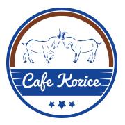 Cafe Kozice