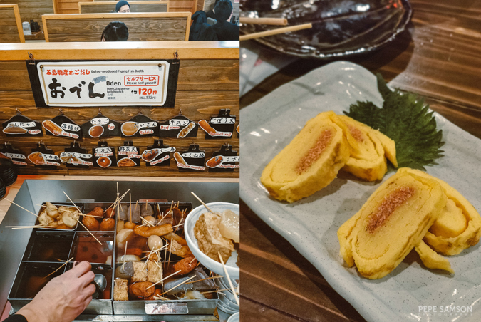 where to eat in fukuoka