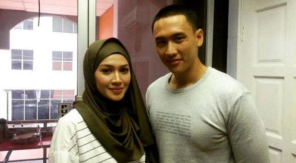 Drama Sayangku Kapten Mukhriz Adaptasi Novel Anugerah Terindah Karya Sophilea [Sinopsis Sayangku Kapten Mukhriz] - Slot Akasia Terbaru