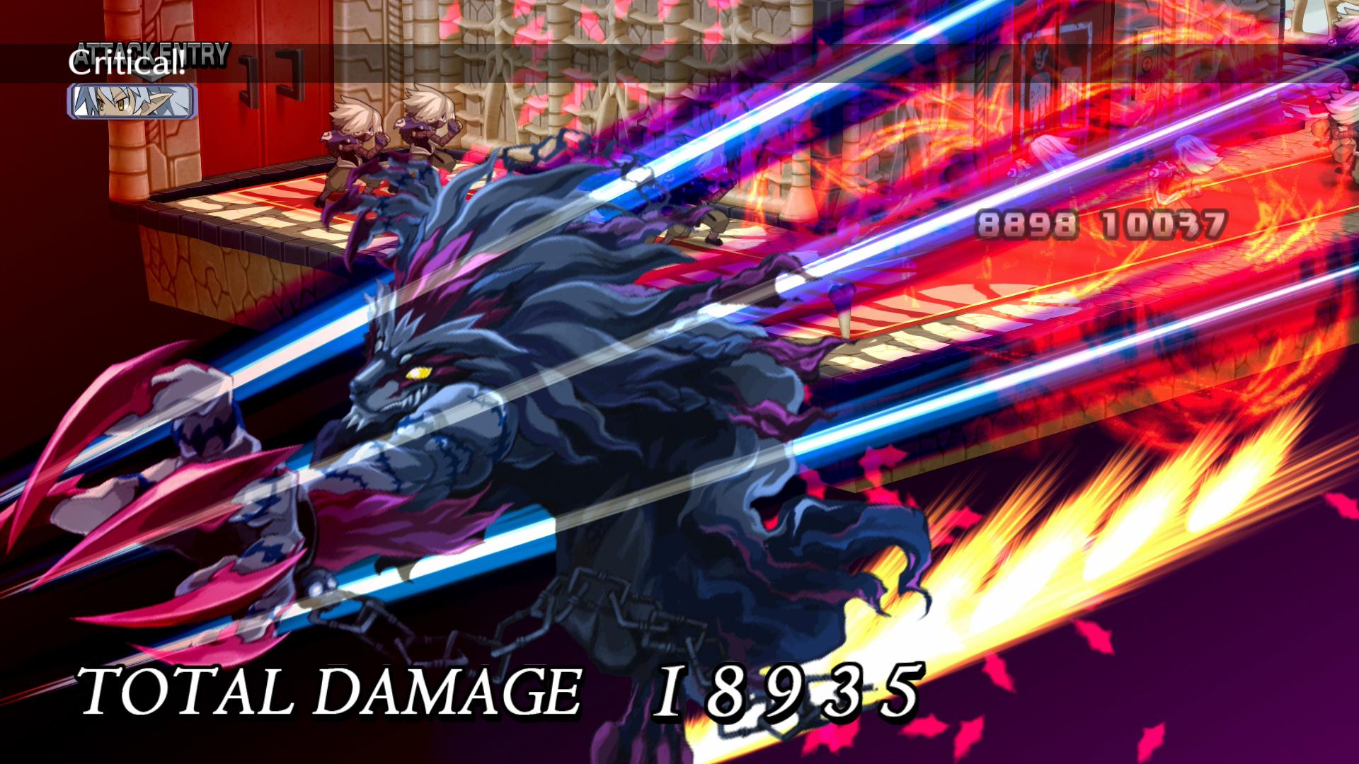 disgaea-4-complete-plus-pc-screenshot-04