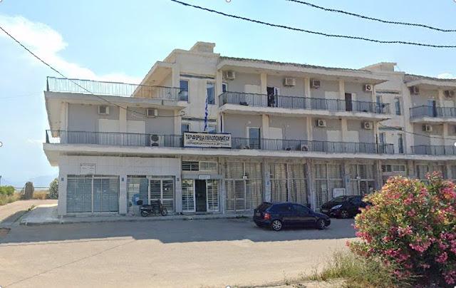 Κορωνοϊός: Ανακοίνωση από την Περιφερειακή Ενότητα Αργολίδας για την εξυπηρέτηση των πολιτών