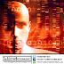 دراسة «التكنولوجيا الحيوية - Biotechnology» في مصر