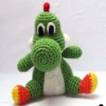 https://translate.google.es/translate?hl=es&sl=it&u=http://blog.pianetadonna.it/rollycrochet/videogiochi-yoshi/&prev=search