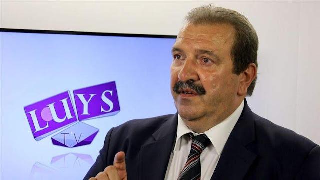 Al aire el primer canal de televisión armenio en Turquía