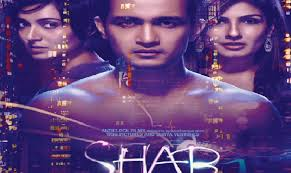 Bollywood movie Shab Box Office Collection wiki, Koimoi, Shab Film cost, profits & Box office verdict Hit or Flop, latest update Budget, income, Profit, loss on MT WIKI, Bollywood Hungama, box office india