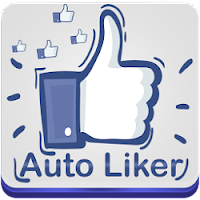 Zfn Auto Liker APK App (Facebook) Free Download Latest For Android