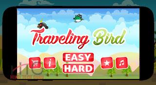 Best Running Game For Android ki Jankari