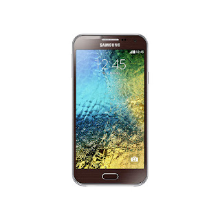samsung-galaxy-e5-2015-driver-download