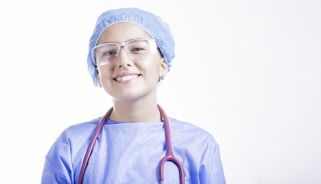 3 неочевидных способа повысить свою стоимость на рынке труда для врача
